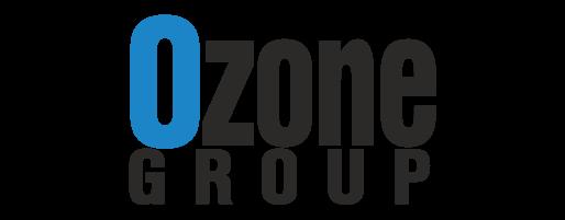 Ozone Group