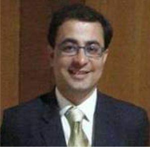 Dr. Abhay Jain