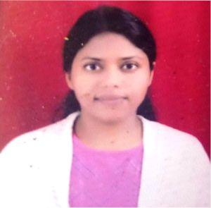 Dr. Madhuri Engade