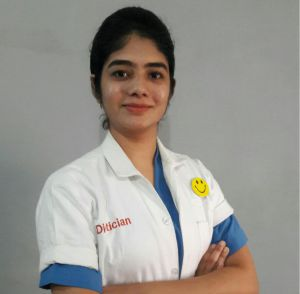 Dr. Shalaka Patil